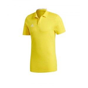 adidas-condivo-18-cotton-poloshirt-gelb-weiss-fussball-teamsport-football-soccer-verein-cf4378.png
