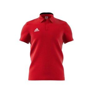 adidas-condivo-18-cotton-poloshirt-rot-weiss-fussball-teamsport-football-soccer-verein-cf4376.png