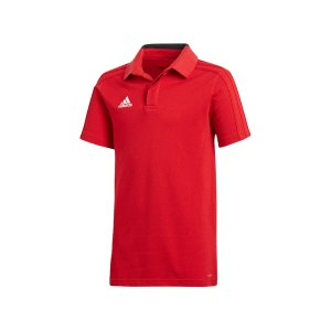 adidas-condivo-18-poloshirt-kids-rot-cf4370-fussball-teamsport-textil-poloshirts-mannschaft-ausruestung-ausstattung-team.png