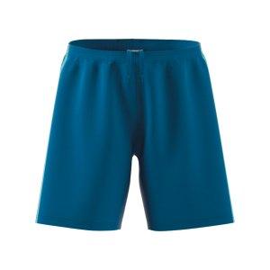 adidas-condivo-18-short-hose-kurz-blau-fussball-teamsport-football-soccer-verein-ce1701.png