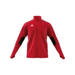 adidas-condivo-18-training-jacket-jacke-rot-fussball-teamsport-football-soccer-verein-bq6606-1.png