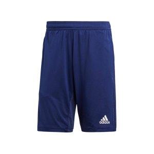 adidas-condivo-18-training-short-blau-fussball-spieler-teamsport-mannschaft-verein-cv8381.png