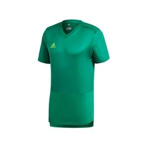 adidas-condivo-18-training-t-shirt-gruen-mannschaft-teamsport-textilien-bekleidung-oberteil-shirt-cg0358.png