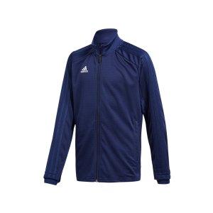 adidas-condivo-18-trainingsjacke-kids-dunkelblau-fussball-teamsport-mannschaft-ausruestung-textil-jacken-cf3673.png