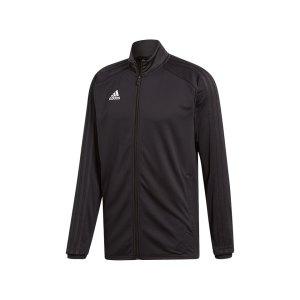 adidas-condivo-18-trainingsjacke-schwarz-weiss-teamsport-mannschaft-ballsport-teamgeist-ausdauertraining-sportkleidung-cg0404.png