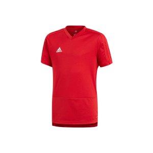 adidas-condivo-18-trikot-kurzarm-kids-rot-fussball-spieler-teamsport-mannschaft-verein-cg0375.png