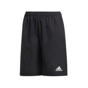 adidas-condivo-18-woven-short-hose-kids-schwarz-fussball-teamsport-mannschaft-ausruestung-textil-shorts-bs0687.png