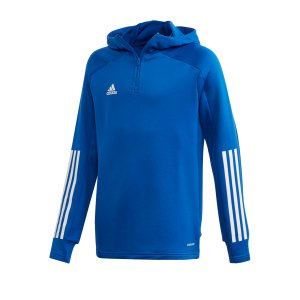 adidas-condivo-20-kapuzensweatshirt-kids-blau-fussball-teamsport-textil-sweatshirts-ek2954.png