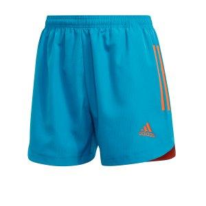 adidas-condivo-20-pb-short-lang-damen-blau-orange-fussball-teamsport-textil-shorts-fp9399-l.png