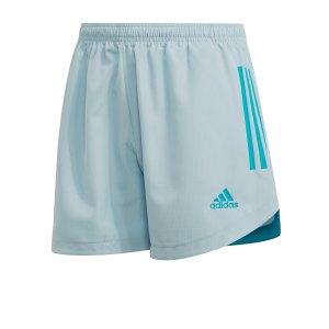 adidas-condivo-20-pb-short-lang-damen-hellblau-fussball-teamsport-textil-shorts-fp9400-l.png