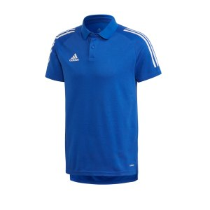adidas-condivo-20-poloshirt-blau-weiss-fussball-teamsport-textil-poloshirts-ed9237.png