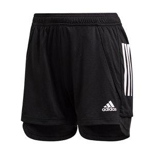 adidas-condivo-20-short-lang-damen-schwarz-weiss-fussball-teamsport-textil-shorts-ea2499-l.png