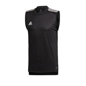 adidas-condivo-20-tanktop-schwarz-weiss-fussball-teamsport-textil-tanktops-ed9221.png