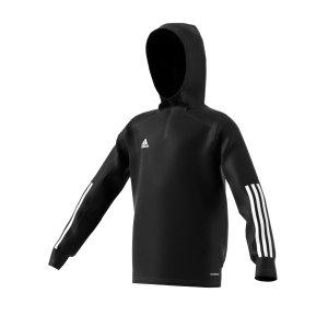 adidas-condivo-20-tk-kapuzenpullover-kids-schwarz-fussball-teamsport-textil-sweatshirts-ek2958.png