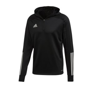 adidas-condivo-20-tk-kapuzenpullover-schwarz-weiss-fussball-teamsport-textil-sweatshirts-ek2960.png