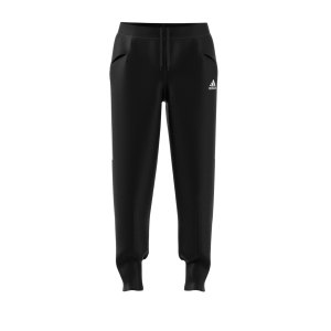 adidas-condivo-20-tk-trainingshose-schwarz-weiss-fussball-teamsport-textil-hosen-ea2485.png