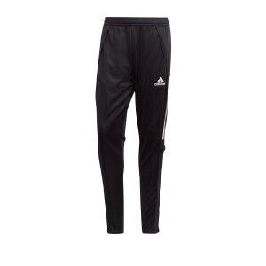 adidas-condivo-20-trainingshose-schwarz-weiss-fussball-teamsport-textil-hosen-ea2475.png