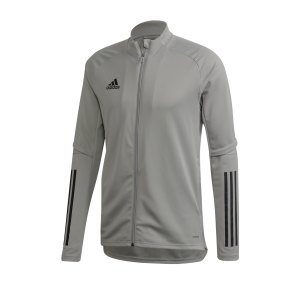 adidas-condivo-20-trainingsjacke-grau-fussball-teamsport-textil-jacken-fs7110.png