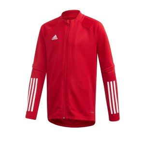 adidas-condivo-20-trainingsjacke-kids-rot-fussball-teamsport-textil-jacken-fs7098.png