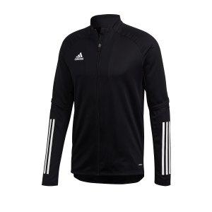 adidas-condivo-20-trainingsjacke-schwarz-fussball-teamsport-textil-jacken-fs7108.png