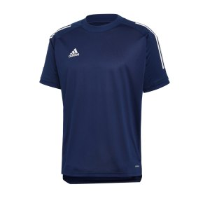 adidas-condivo-20-trainingsshirt-ka-blau-weiss-fussball-teamsport-textil-t-shirts-ed9217.png