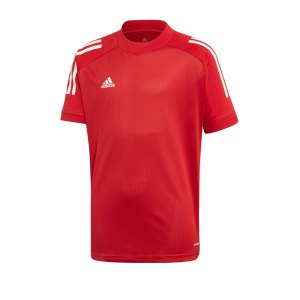 adidas-condivo-20-trainingsshirt-ka-kids-rot-fussball-teamsport-textil-t-shirts-ed9213.png