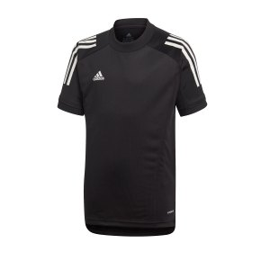 adidas-condivo-20-trainingsshirt-ka-kids-schwarz-fussball-teamsport-textil-t-shirts-ed9224.png