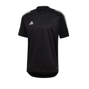 adidas-condivo-20-trainingsshirt-schwarz-weiss-fussball-teamsport-textil-t-shirts-ed9216.png