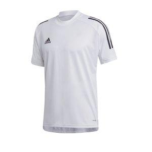 adidas-condivo-20-trainingsshirt-weiss-schwarz-fussball-teamsport-textil-t-shirts-ea2513.png