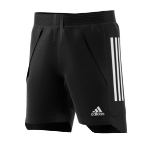 adidas-condivo-20-trainingsshort-kids-schwarz-fussball-teamsport-textil-shorts-ea2501.png