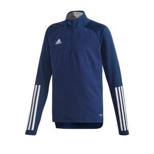 adidas-condivo-20-trainingssweatshirt-kids-blau-fussball-teamsport-textil-sweatshirts-ek5460.png