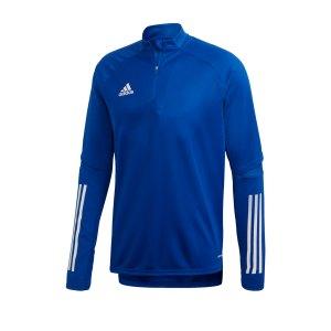 adidas-condivo-20-trainingstop-blau-fussball-teamsport-textil-sweatshirts-fs7119.png