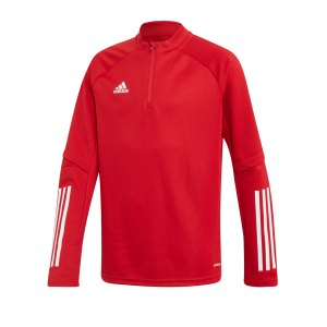 adidas-condivo-20-trainingstop-kids-rot-fussball-teamsport-textil-sweatshirts-fs7126.png