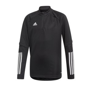 adidas-condivo-20-trainingstop-la-kids-schwarz-fussball-teamsport-textil-sweatshirts-fs7123.png