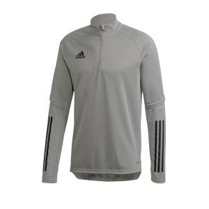 adidas-condivo-20-trainingstop-langarm-grau-fussball-teamsport-textil-sweatshirts-fs7117.png