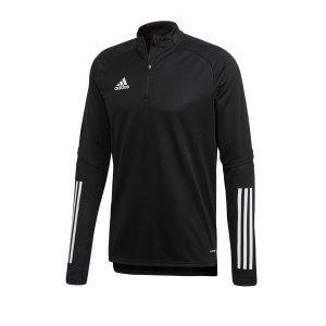 adidas-condivo-20-trainingstop-langarm-schwarz-fussball-teamsport-textil-sweatshirts-fs7116.png