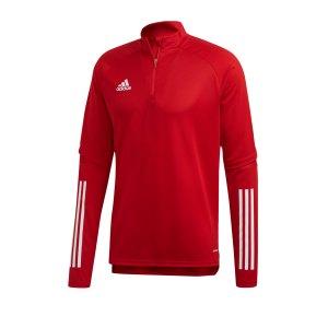 adidas-condivo-20-trainingstop-rot-weiss-fussball-teamsport-textil-sweatshirts-fs7115.png