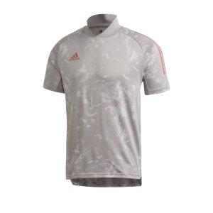 adidas-condivo-20-ultaining-trikot-kurzarm-grau-fussball-teamsport-textil-trikots-ed9259.png