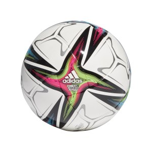 adidas-conext-21-pro-sala-hallenfussball-weiss-gk3486-equipment_front.png