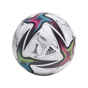 adidas-conext-21-pro-spielball-weiss-pink-gk3488-equipment_front.png