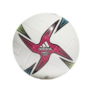 adidas-conext-21-trn-trainingsball-weiss-gk3491-equipment_front.png