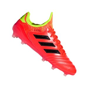 adidas-copa-18-1-fg-rot-gelb-db2169-fussball-schuhe-nocken-rasen-natur-trocken-kunstrasen.png