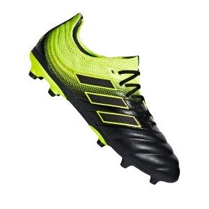 adidas-copa-19-1-fg-j-kids-kinder-schwarz-gelb-fussballschuhe-kinder-nocken-rasen-d98092.png