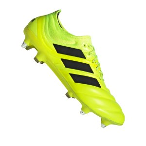 adidas-copa-19-1-sg-gelb-fussball-schuhe-stollen-g26643.png