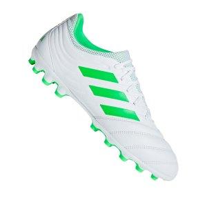 adidas-copa-19-3-ag-weiss-gruen-fussballschuhe-kunstrasen-f35775.png