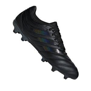 adidas-copa-19-3-fg-schwarz-grau-fussballschuhe-nocken-rasen-bc0553.png