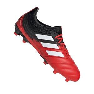 adidas-copa-20-1-fg-j-kids-rot-schwarz-fussball-schuhe-kinder-nocken-ef1909.png