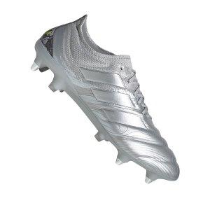 adidas-copa-20-1-sg-silber-fussball-schuhe-stollen-ef8325.png