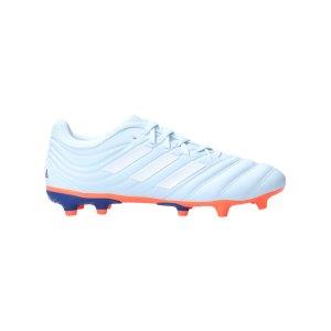adidas-copa-20-3-fg-blau-eh1501-fussballschuh_right_out.png