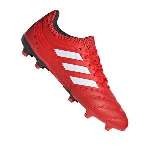 adidas-copa-20-3-fg-rot-schwarz-fussball-schuhe-nocken-g28551.png